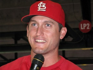 Freese