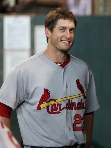 freese-1