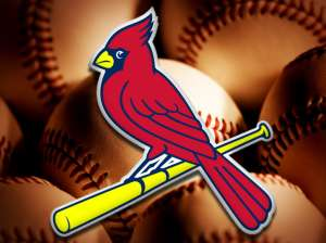 st_louis_cardinals_wallpaper-29831