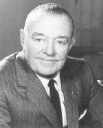 Gussie Busch