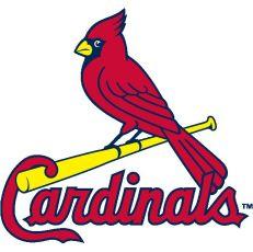 saint_louis_cardinals_logo