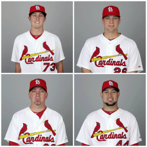 relievers-may 8