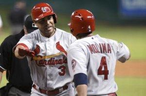 Cardinals_Astros_