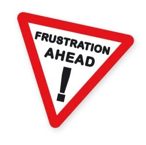 frustration20logo