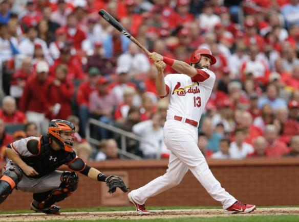 matt-carpenter-cardinals