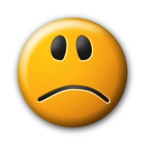 sad_face