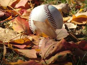 baseball_fall-ball
