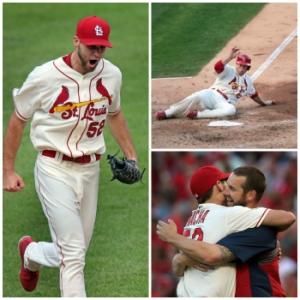 Photos: St. Louis Post-Dispatch