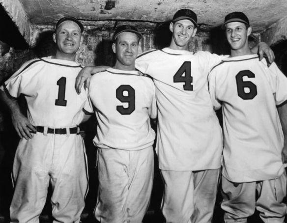 1946-Cardinals