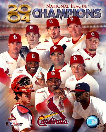 2004-Cardinals