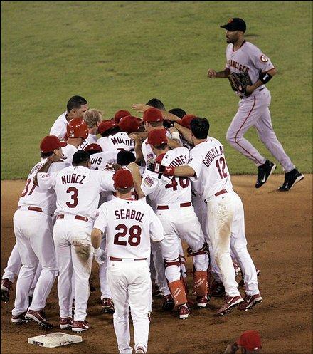 Cardinals__3K_BW_Sports_t440