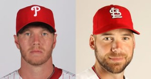 roy_halladay_chris_carpenter