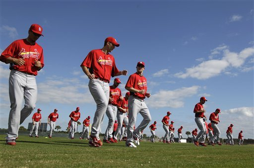sports_cardinals_st.louis_mlb_spring_training