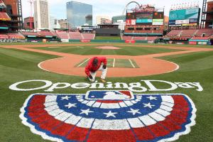 0331-us-sports-openingday_full_600