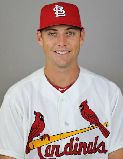Photo day - Bourjos