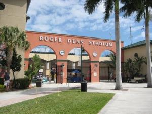 Roger_Dean_Stadium