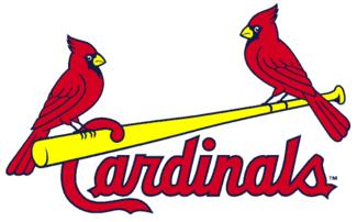 St_Louis_Cardinals_1998-present_logo