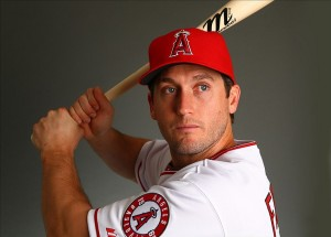 Freese-angels