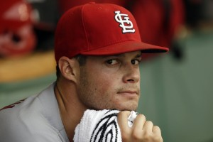 Joe-Kelly-2