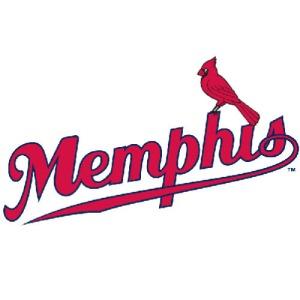 logo-memphis-redbirds-500x500-2.s600x600