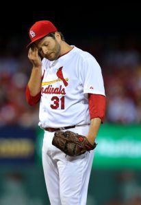 This expression looks unfortunately familiar. (Photo: St. Louis Post-Dispatch)
