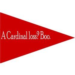 Cardinals Loss 2
