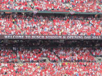 Opening Day2013