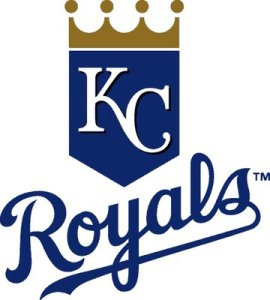 Kansas_City_Royals_logo_gif_360x540_autocrop-True_q85