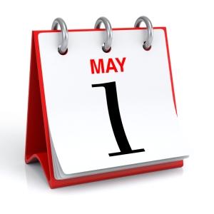 May-1-calendar