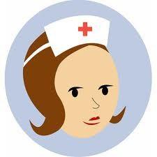 nurse-e1397756375763