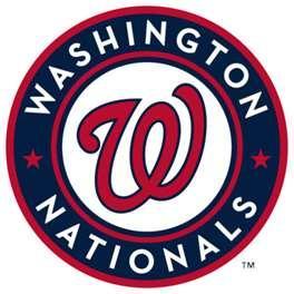 washington_nationals_logo