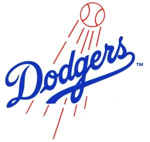 dodgers_logo