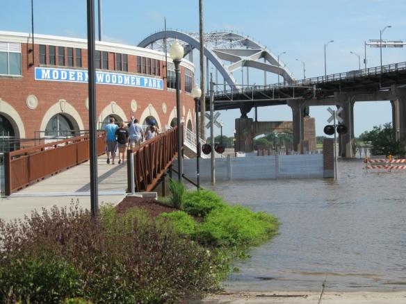 Flood - 2