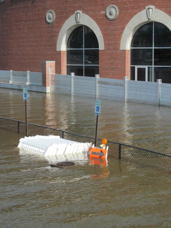 Flood -3