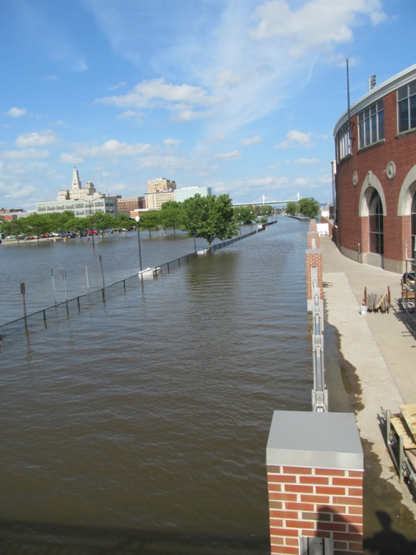 Flood -4