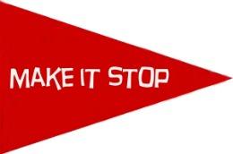 Make-It-Stop-small
