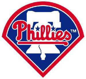 Phillies-Logo