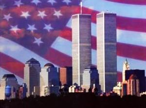 9-11-tribute-1