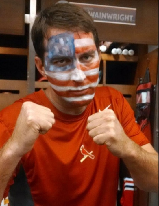 adam-wainwright-american-flag