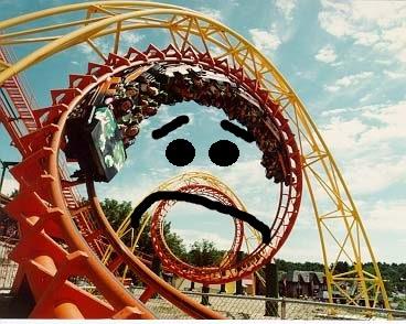 Emotional+rollercoaster+_8bb60080880a1600ffe893b9a80a9efb