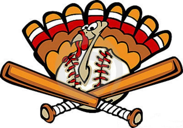 turkey-baseball-11658716