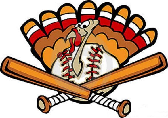 turkey-baseball-11658716