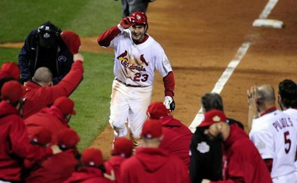 david-freese-cardinals-ws-hero