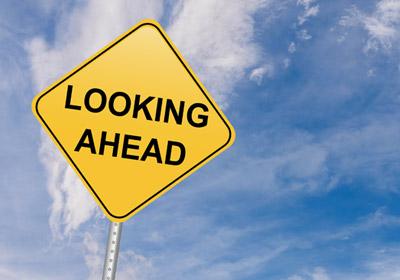 Looking-Ahead