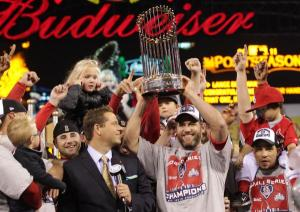2011-WORLD-SERIES