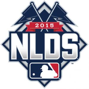 NLDS logo