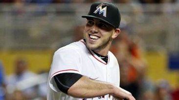 694940094001_5140533466001_mlb-star-jose-fernandez-2-others-killed-in-boat-c