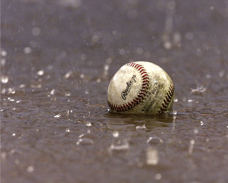 No game today: O's-Rays rained out of series finale ...